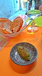 cuisine du dimanche avignon la cuisine du dimanche photo de la cuisine du dimanche avignon