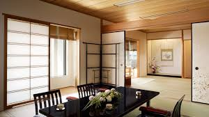 the japanese suite in japan the ritz carlton osaka