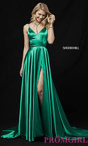 special occasion dress green prom dresses special occasion dresses promgirl