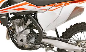 motocross action magazine mxa race test 2017 ktm 250sxf u2014 the