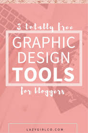 25 best graphic design software ideas on pinterest graphic