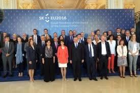 consiglio dei ministri europeo consiglio dei ministri lavoro dell unione europea la valle