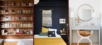 chambre d amis 7 conseils pour une chambre d amis pratique et accueillante