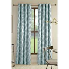 Window Curtains Sale Blinds Home Depot Diy Outdoor Curtains Ikea Outdoor Fabric
