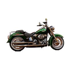 2013 new color harley davidson flstn softail deluxe hard candy