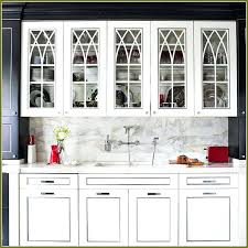 refacing kitchen cabinets lowes cabinet refacing cost lowes