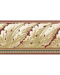 huge deal on 878564 architectural wallpaper border