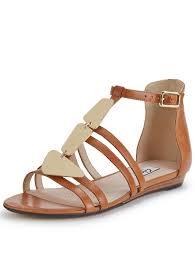 studio star flat sandals http www very co uk clarks studio star