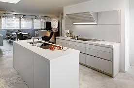 cuisines americaines cuisine cuisine decoration idee cuisine ouverte idees de cuisine