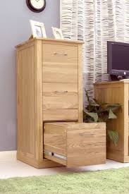 the adorable and fresh look of oak filing cabinet file cabinet