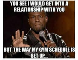 Funny Kevin Hart Meme - pin by fuji 00 on training nutrition mix board pinterest gym and