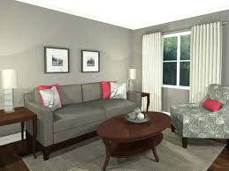 Modern Contemporary Furniture Stores by French Contemporary Furniture U2013 Lesbrand Co