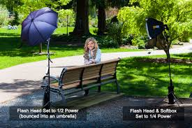 portrait photography posing techniques using park benches the f