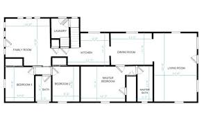 open floor home plans home plans best open concept house plans ideas on open