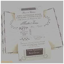 harry potter wedding invitations wedding invitation beautiful harry potter themed wedding