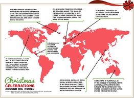 around the world infog farm and dairy