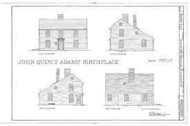 federal style home plans saltbox style houses saltbox style home plans colonial house