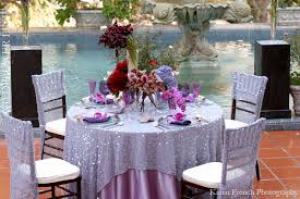 Wedding Table Linens Events Master U2013 Table Linen For Wedding U2013 Hotel Val Decoro