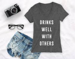 drinking shirt etsy
