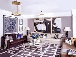 Hong Kong Home Decor 13 Best Hong Kong Furniture Shops Where To Buy Furniture In Hong