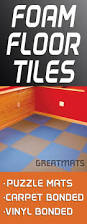 G Force Garage Flooring by 86 Best Foam Flooring Images On Pinterest Foam Flooring