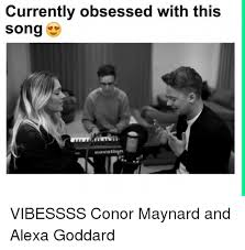 Conor Maynard Meme - 25 best memes about conor maynard conor maynard memes