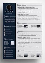 resume free word format the best resume templates for 2016 2017 word stagepfe