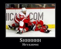 Blackhawks Meme - 81 best hockey images on pinterest hockey stuff ice hockey and