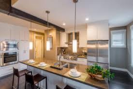 küche einrichten küche einrichten tipps gestaltung ideen zur kücheneinrichtung