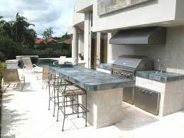 garden kitchen design outdoor kitchen your own build 23 exles of homemade garden