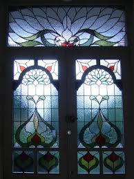 marvelous fix glass window stained glass studio painting on glass windows