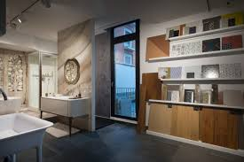 best home design blogs 2015 concept store esagono caserta interior design home spa private