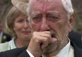 Crying Meme Generator - old man crying meme generator