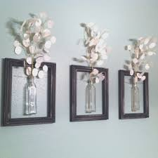 new home decor do it yourself decorating ideas fresh to interior