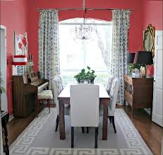 What Color Curtains Go With Walls What Color Curtains With Walls Gopelling Net