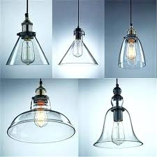 neckless glass shades for light fixtures glass shades for light fixtures glass shades for light fixtures