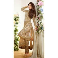 wedding dresses online shop attractive bridal dresses online wedding dresses online store