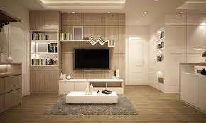 does home interiors still exist 5 design mistakes to avoid in 2017 for stylish home interiors