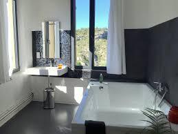 chambre hote design chambre d hotes de charme design en provence vaucluse