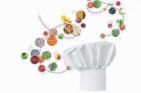 concours de cuisine finale du concours sciences et cuisine l agence régionale pays de