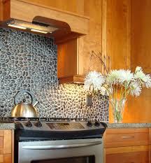 kitchen mesmerizing kitchen backsplash medallion tile medallions
