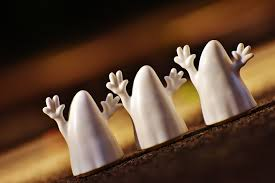 cape girardeau halloween city events in branson mo events to attend sunset realty services