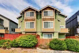 multi family brokerage u2013 3l properties
