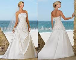 most popular wedding dresses find your own model in these most popular wedding dresses topup