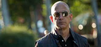 this viral jeff bezos meme is the perfect metaphor for s