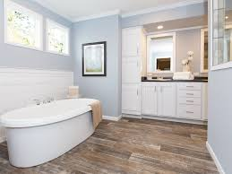 aspen manufactured homes high quality manufactured and mobile largest selection of pre owned homes ever