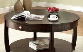 Small Square Coffee Table by Coffee Tables Glamorous Coffee Table For A Small Living Room