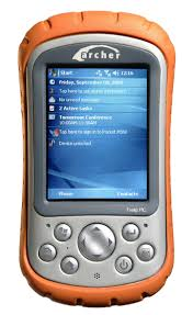 rugged handheld pc where to find windows embedded applications get rugged