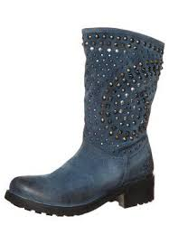 free manchester boot 260 00 these boots 63 best shoesies images on shoes blue boots and
