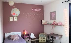 idée peinture chambre bébé fille chambre fille gris et decoration chambre enfant peinture